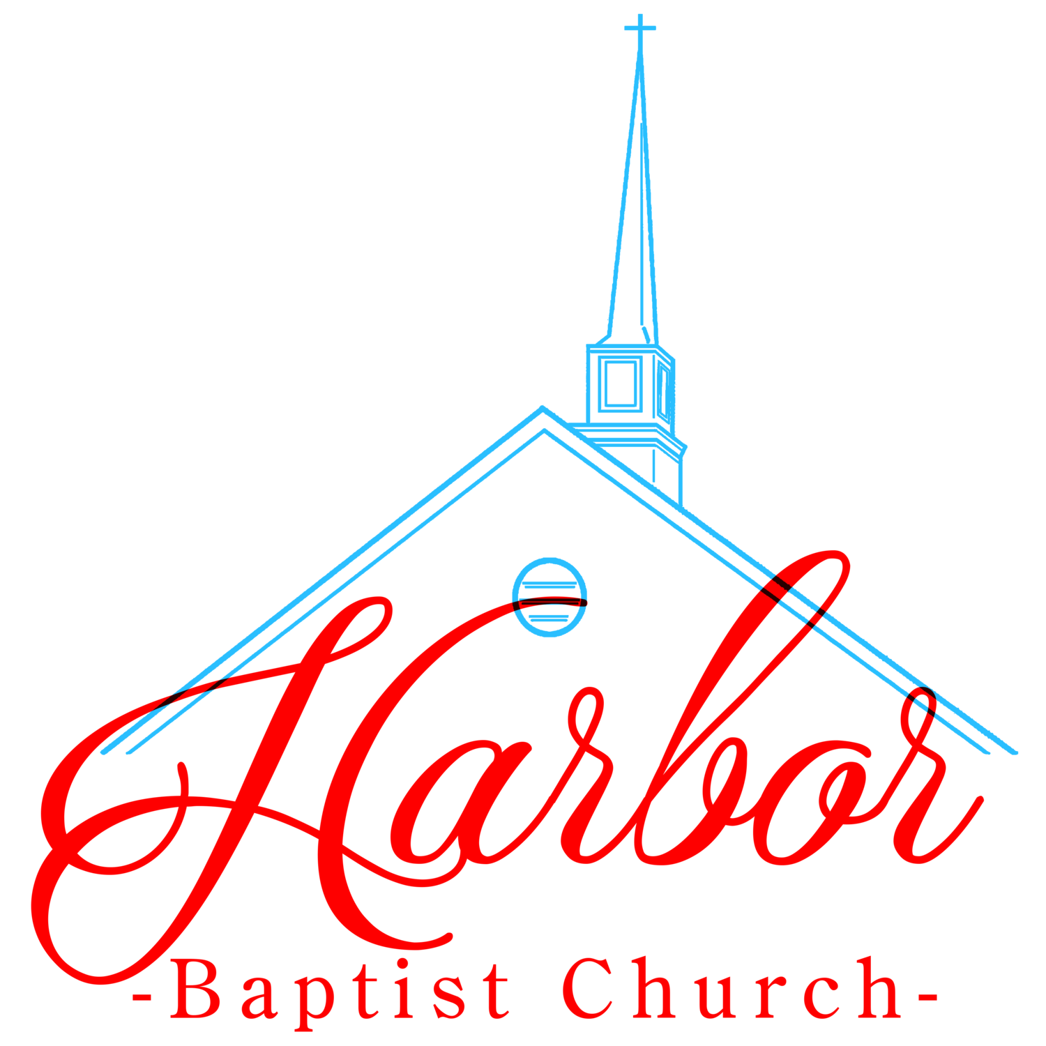 Harbor Baptist Church