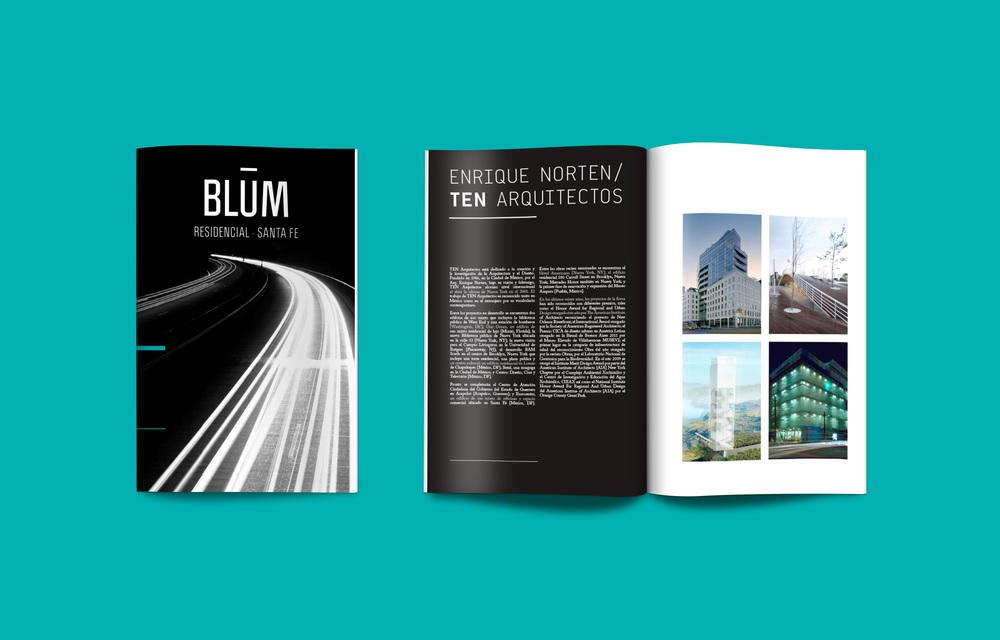 Blum_Brochure_002.jpg