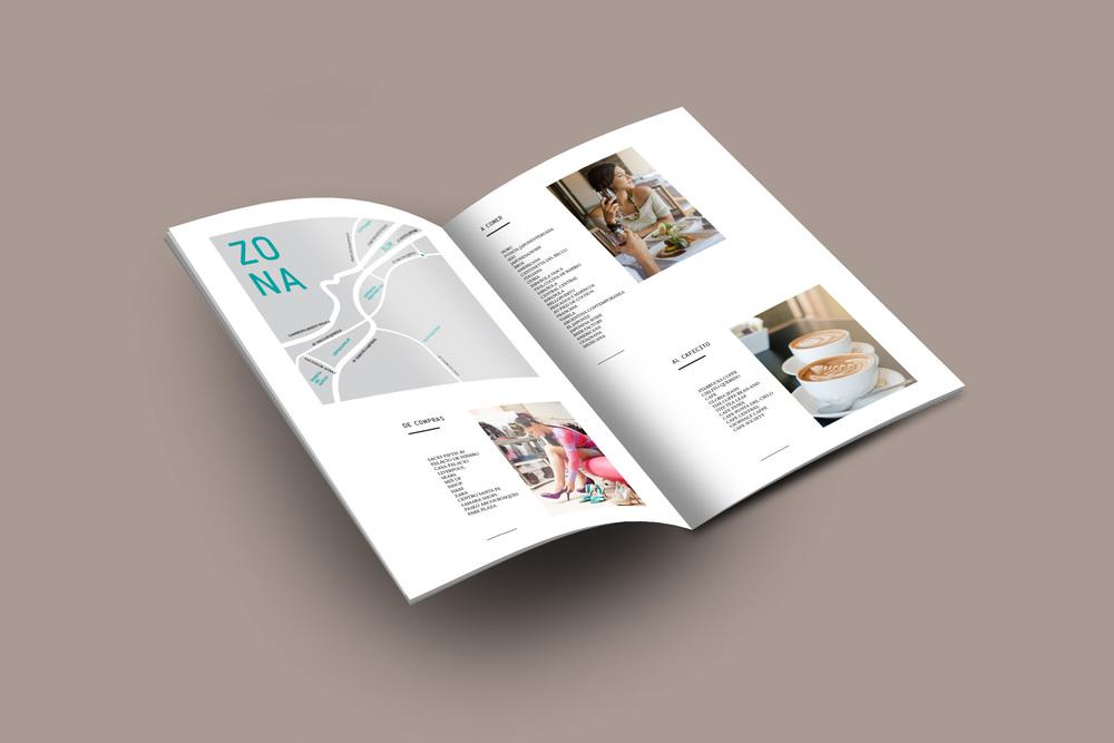 Blum_Brochure_005_2.jpg