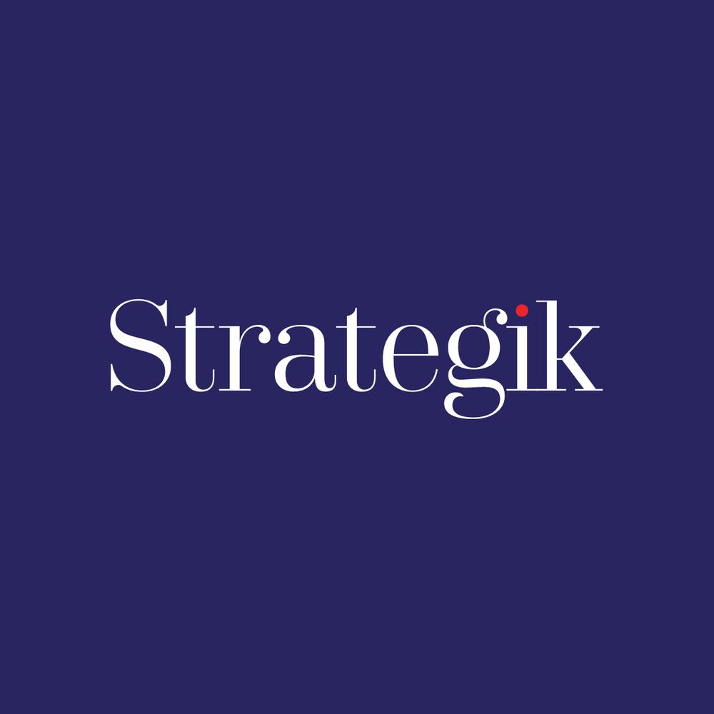 Strategik_Thumbnail_01_Square-01.png