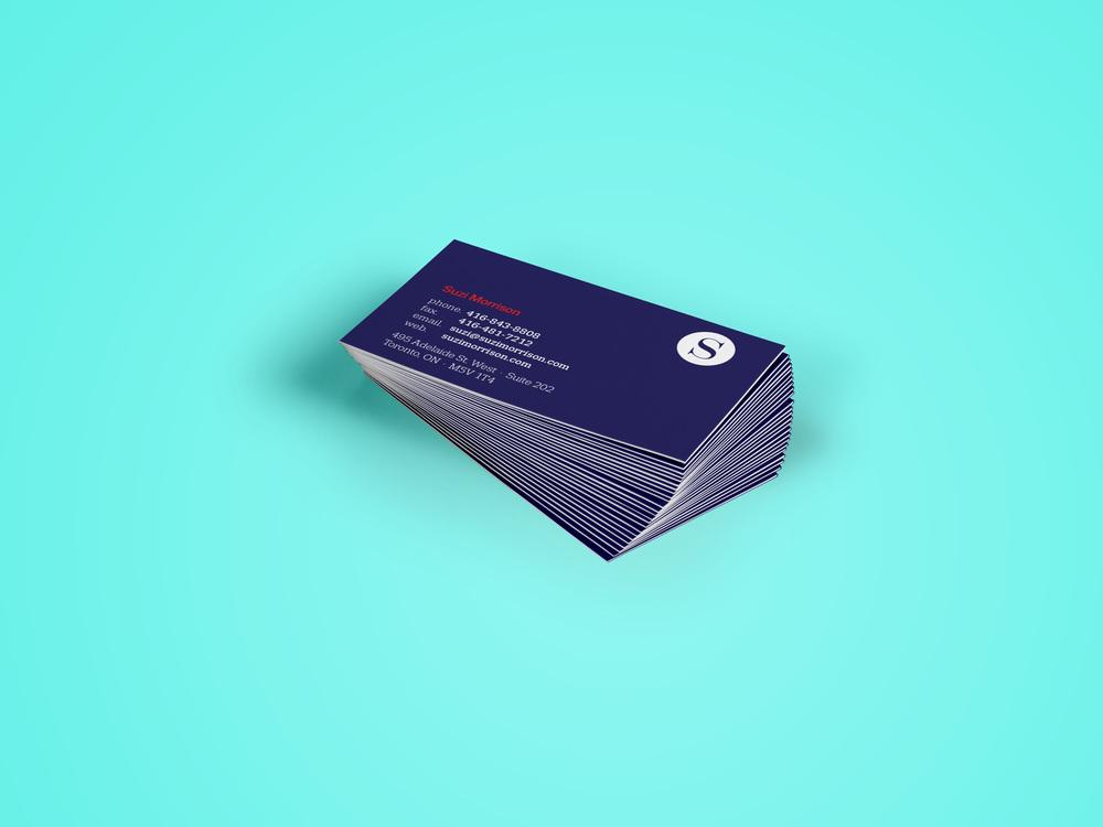 Strategik_Business_Cards_002_turquoise.jpg