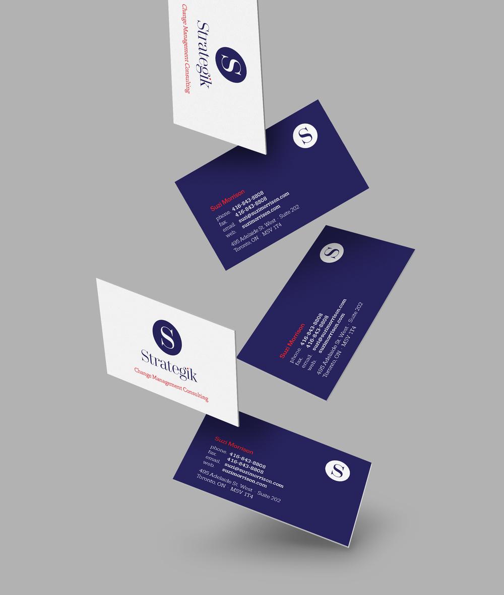 Strategik_Business_Cards_001_2.jpg