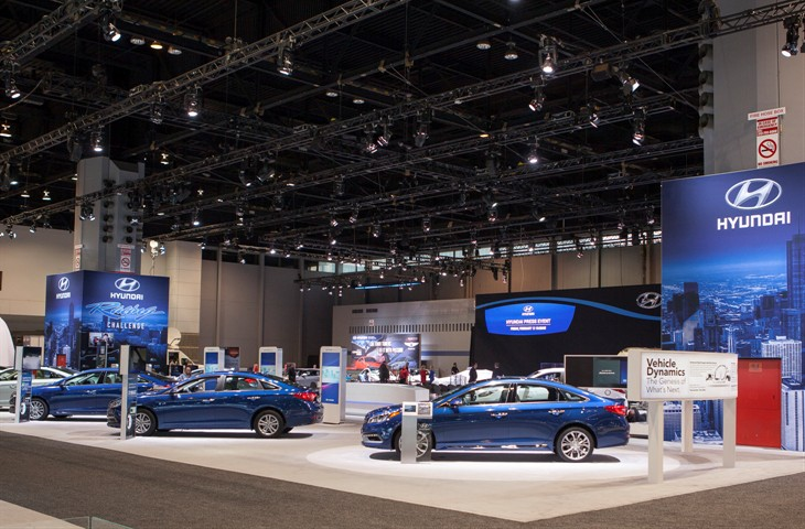 Hyundai_ipad_autoshow.jpg