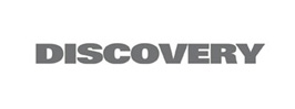 NTB_discovery_logo.png
