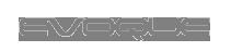 NTB_evoque_logo.png