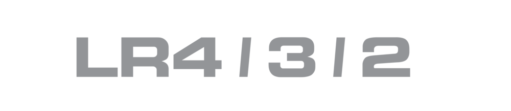 NTB_lr432_logo.png