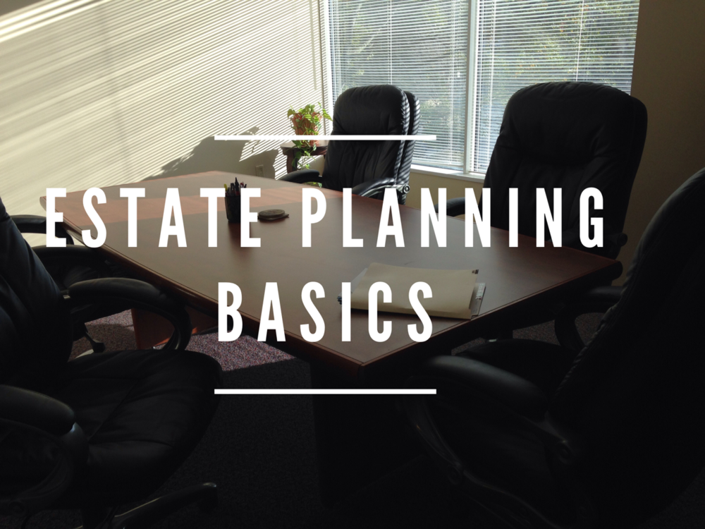 Cary, NC Estate Planning Lawyer