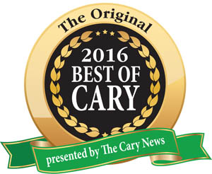 Best of Cary 2016.jpg