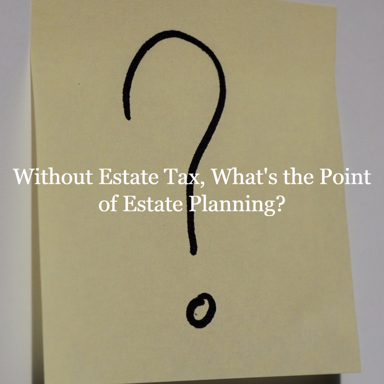Cary, NC Estate Planning Attorney