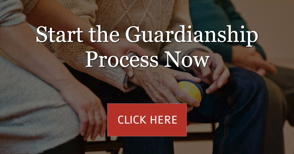 cary nc guardianship lawyer