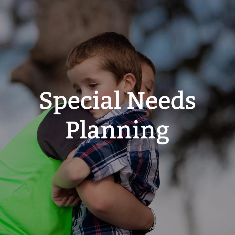 caryncspecialneedsplanning.jpg