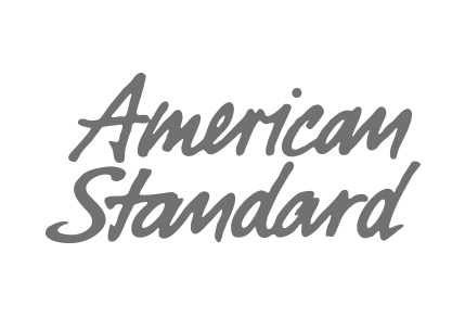 americanstandard_.png