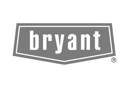 bryant_.png