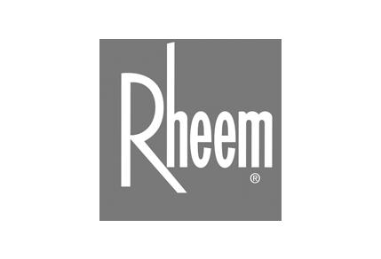 rheem_.png