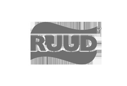 ruud_.png