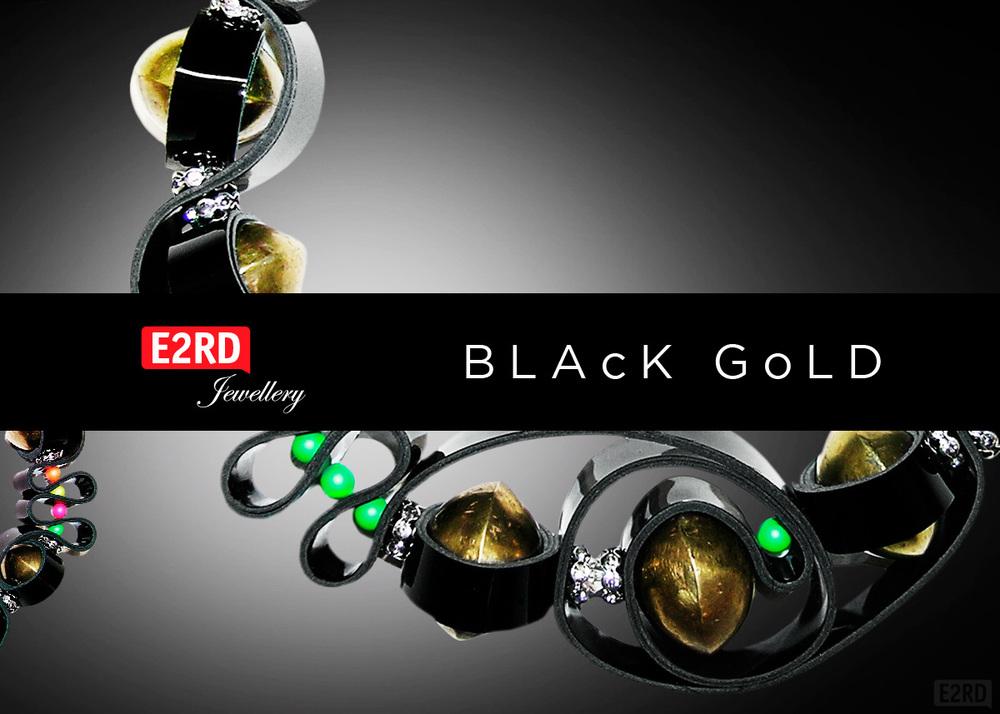 E2RD_black-gold-2013-01.jpg