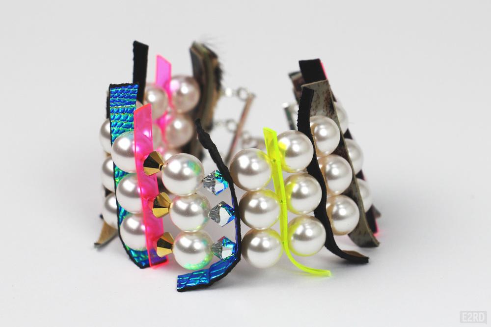 New Classics bracelet