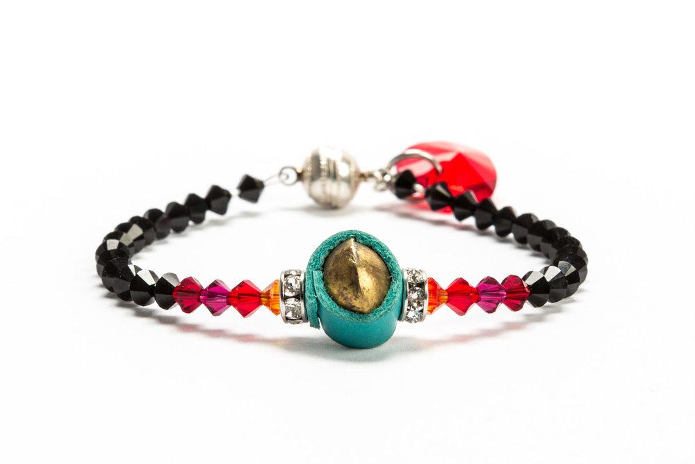 Bracelet E2RD oRIGINAL #1