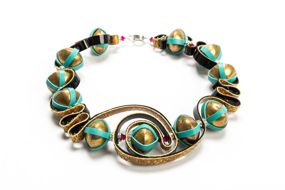 Bracelet E2RD oRIGINAL #2