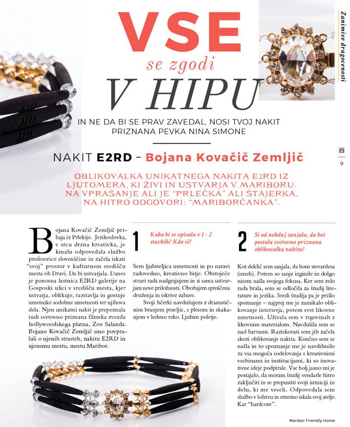 MFH_Bojana intervju1 copy.jpg
