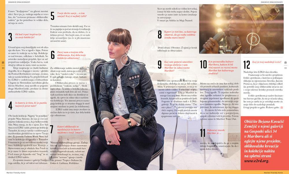 MFH_Bojana intervju2 copy.jpg