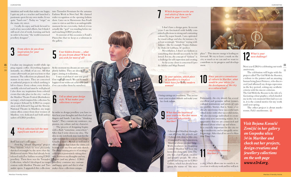 MFH_Bojana intervjuANG3 copy.jpg