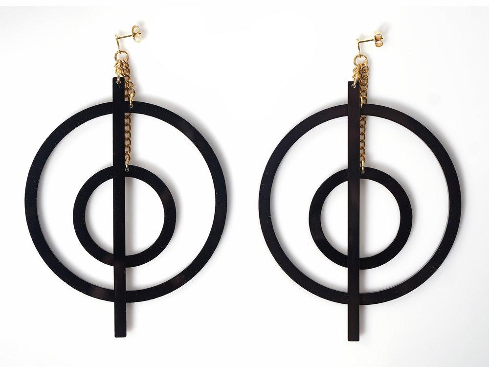 E2RD, Nina Simone REfresh Collection, earrings, 55,oo eur.jpg