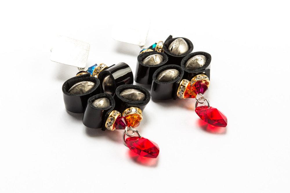 E2RD, oRIGINAL Collection, earrings, 142,oo eur.jpg