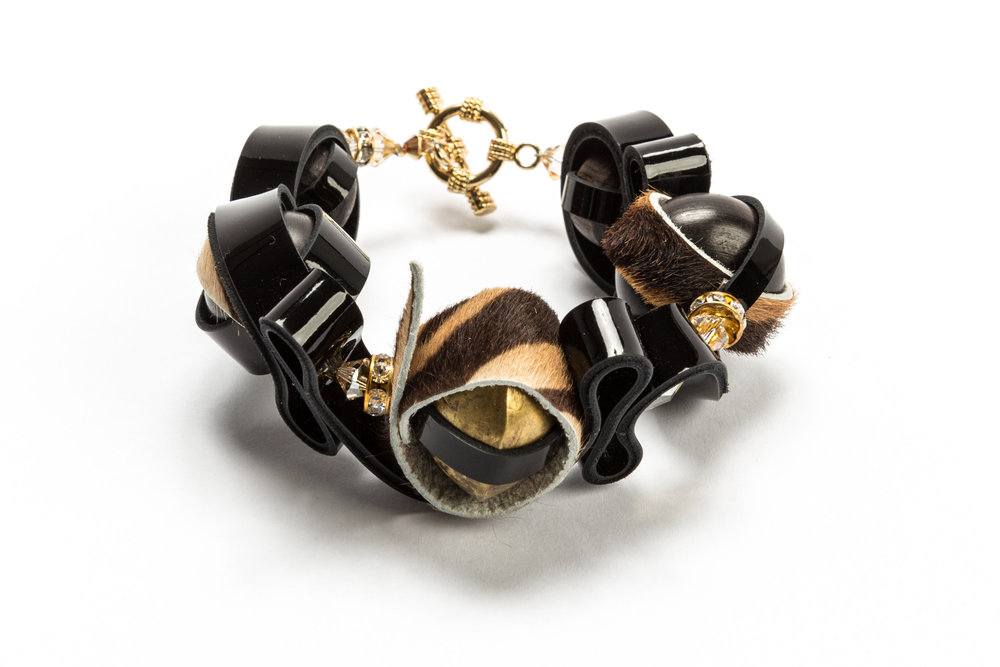 E2RD, oRIGINAL Collection, bracelet, 75,oo eur.jpg