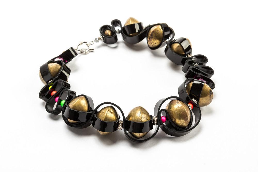 E2RD, oRIGINAL Collection, necklace, 26o,oo eur.jpg