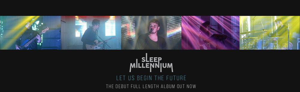 Album Release Banner.jpg