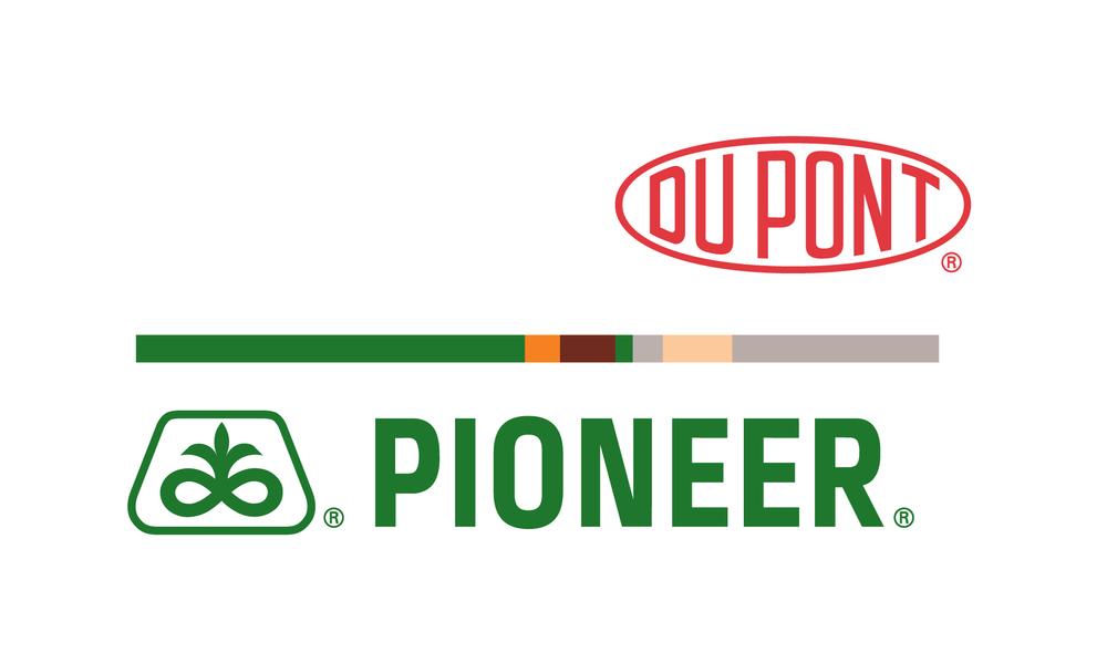 dupont pioneer.jpg
