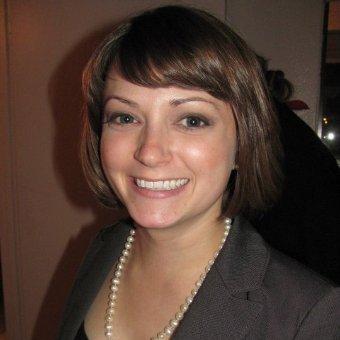 Laura Ann McLoud