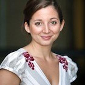Heather KAtes