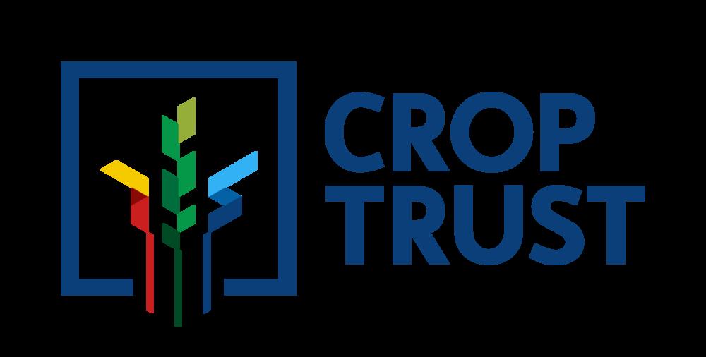Logo-horizontal-RVB.png