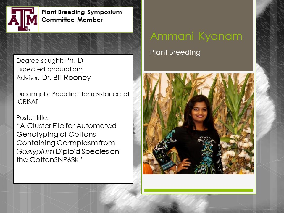 Kyanam_Ammani_BioSlide.jpg