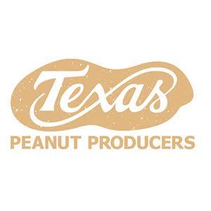 TexasPeanutBoard.jpg