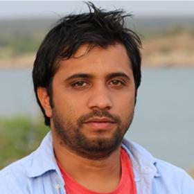 MAhendra Bhandari