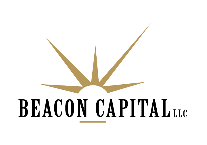 Beacon Capital LLC