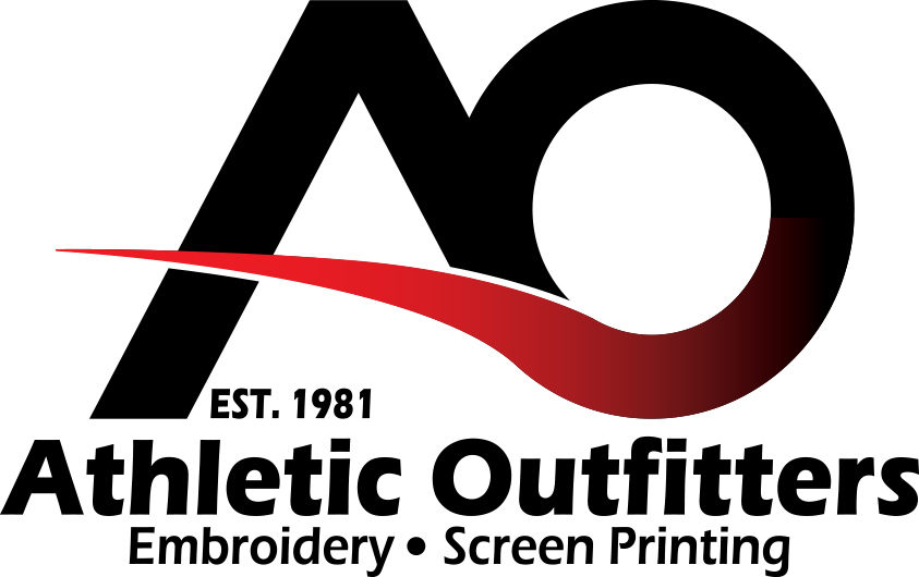 Athletic Outfitters