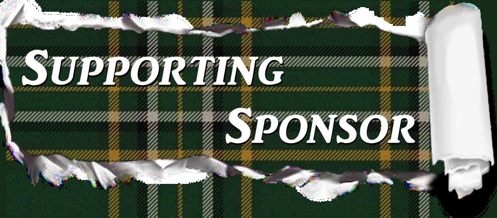 tartan tear presenting sponsor opti.png