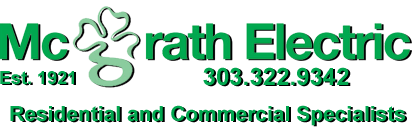 mcgrath electric current logo.png