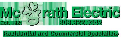 mcgrath electric current logo.png