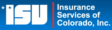 Insurance Services of Colorado Inc