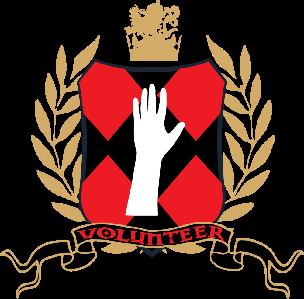 ROTG Volunteer Contact