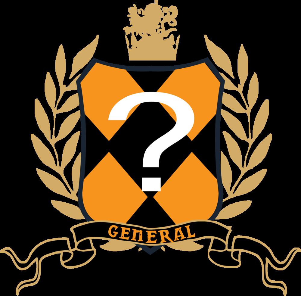 ROTG General Contact