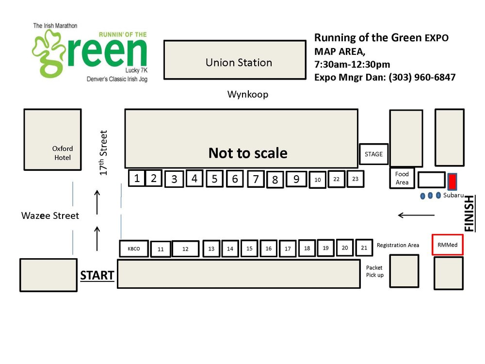 RoTGreen.expo+map-2018.jpg