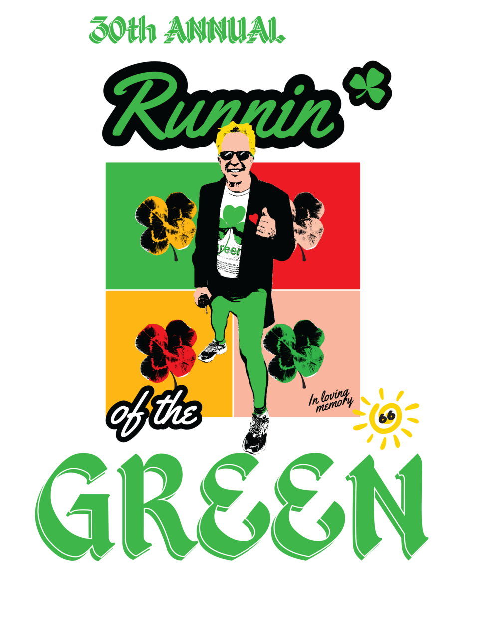 Runnin_of_the_green_finals logo.png