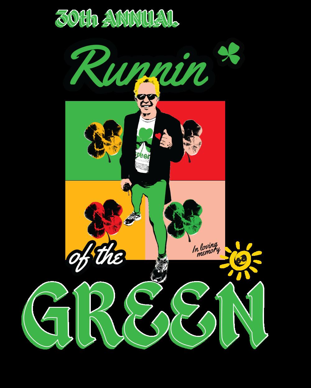 Runnin_of_the_green_finals logo.png