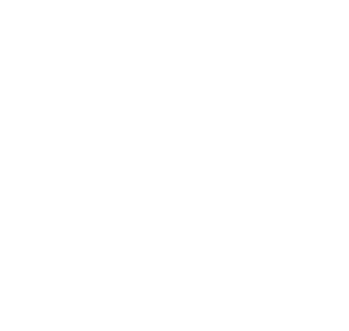 The Banditry Co.